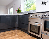 Stag Kitchens - Appleford 00034