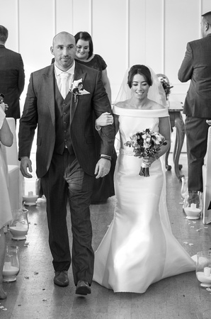Ian_&_Sara_West_Tower_Wedding 00482