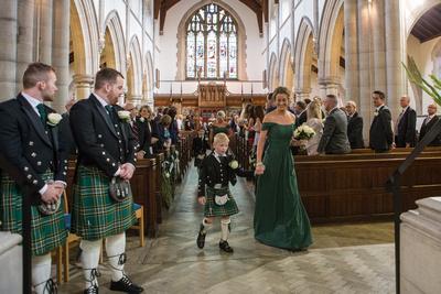 Sean_&_Leah_Thornton_Hall_Wedding 00364