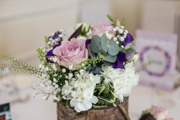 Ian_&_Sara_West_Tower_Wedding 00635