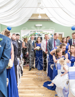 Kyle_&_Cassielle_Millhouse_Riverside_Bedford_Wedding-00566