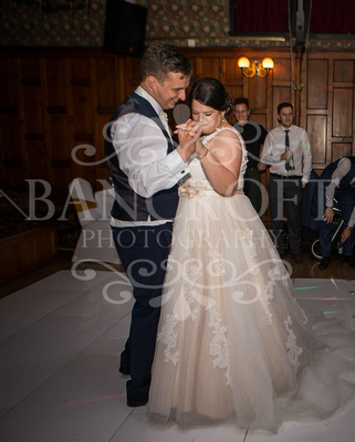 Michael_&_Laura_Worsley_Court_House_Wedding 00800