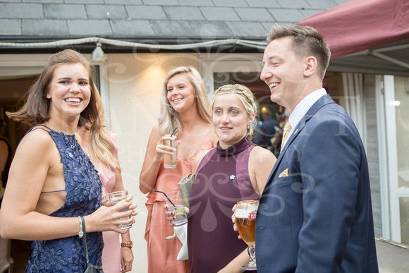 Ben_&_Sophie_Meadow_Brook_Wedding 01454