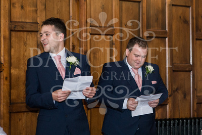 Michael_&_Laura_Worsley_Court_House_Wedding 00624