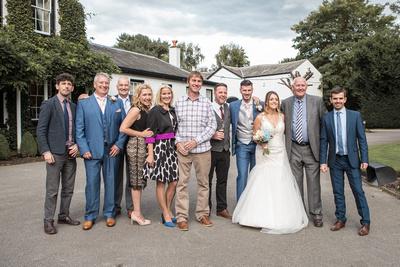 Ben_&_Victoria_St_Albans_Statham_Lodge_Wedding_00123