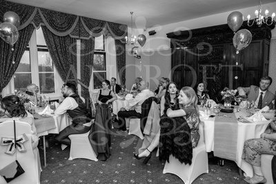 Megan & Paul - Walton Hall Wedding-00801