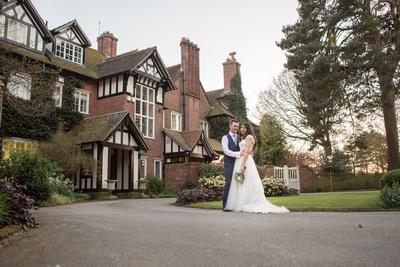 Laurence_&_Hana_Abbeywood_Estate_Wedding 01674