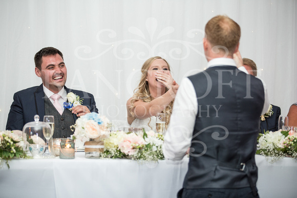 Alex_&_Sarah_Manley_Mere_Wedding 00842