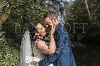 Megan & Paul - Walton Hall Wedding-00612