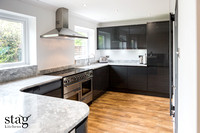 Stag Kitchens - Appleford 00038