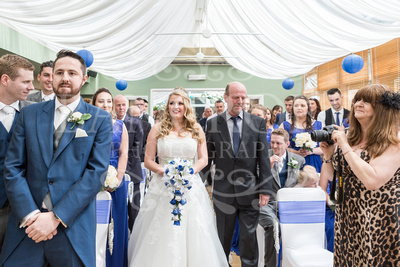 Kyle_&_Cassielle_Millhouse_Riverside_Bedford_Wedding-00582