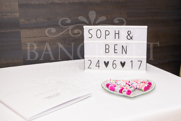 Ben_&_Sophie_Brook_Meadow_Wedding 00031