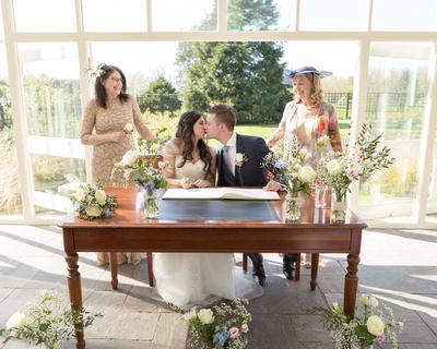 Laurence_&_Hana_Abbeywood_Estate_Wedding 00554