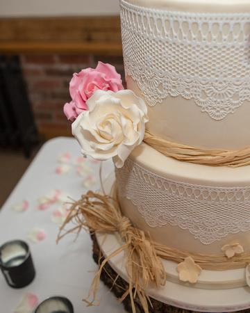 Tom _and_Lianne_Sandhole_Oak_Barn_Wedding 01066