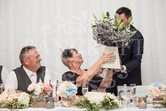 Alex_&_Sarah_Manley_Mere_Wedding 00798