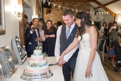 Laurence_&_Hana_Abbeywood_Estate_Wedding 01839