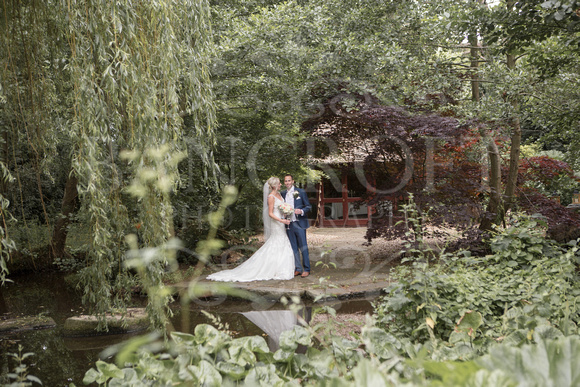 Ben_&_Sophie_Brook_Meadow_Wedding 00584