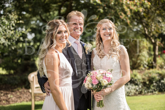 Alex_&_Sarah_Manley_Mere_Wedding 00647