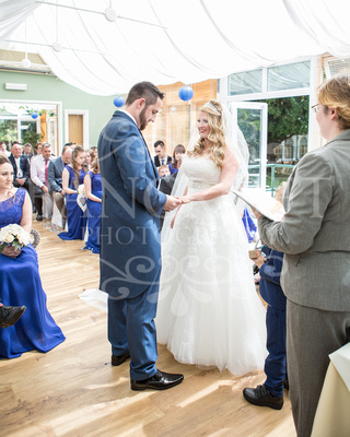 Kyle_&_Cassielle_Millhouse_Riverside_Bedford_Wedding-00646