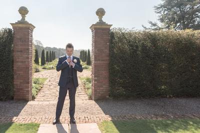 Laurence_&_Hana_Abbeywood_Estate_Wedding 02086