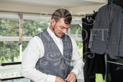 Daniel_&_Karen_Mercure_Haydock_Wedding 00085