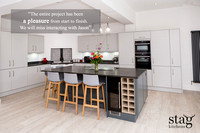 Stag_Kitchens_-_Whitefield 00042 pleasure