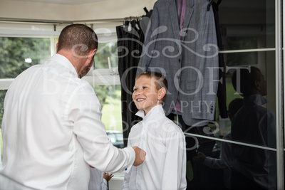 Daniel_&_Karen_Mercure_Haydock_Wedding 00077