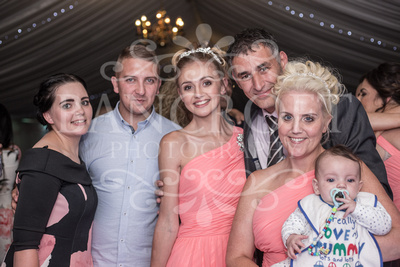 Daniel_&_Karen_Mercure_Haydock_Wedding 00691