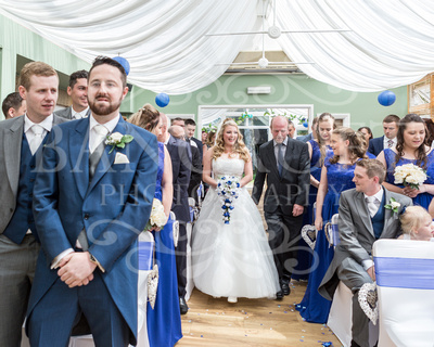 Kyle_&_Cassielle_Millhouse_Riverside_Bedford_Wedding-00579