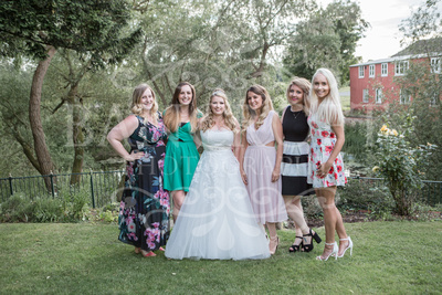 Kyle_&_Cassielle_Millhouse_Riverside_Bedford_Wedding-02016