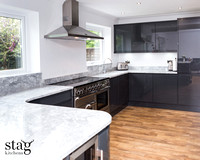 Stag Kitchens - Appleford 00040