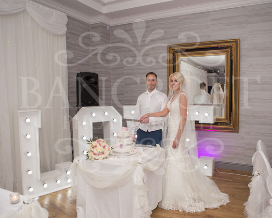 Ben_&_Sophie_Brook_Meadow_Wedding 01021