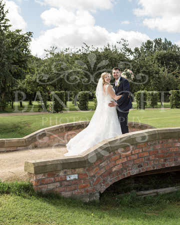 Alex_&_Sarah_Manley_Mere_Wedding 00444