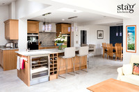 Stag_Kitchens_Foxhills 00188