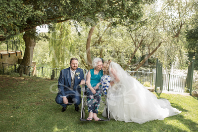 Kyle_&_Cassielle_Millhouse_Riverside_Bedford_Wedding-01113