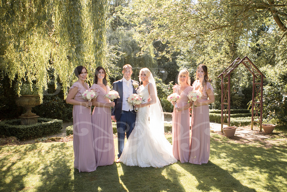 Ben_&_Sophie_Brook_Meadow_Wedding 00793