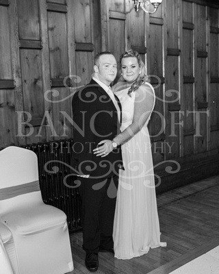 Michael_&_Laura_Worsley_Court_House_Wedding 00737