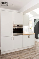 Stag_Kitchens_&_Interiors_Chester_Road-00010