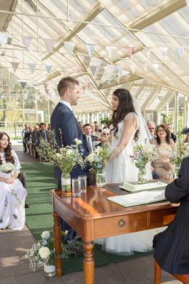 Laurence_&_Hana_Abbeywood_Estate_Wedding 00414