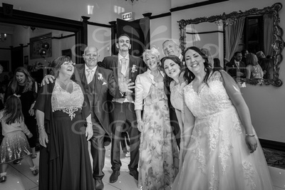Megan & Paul - Walton Hall Wedding-01037
