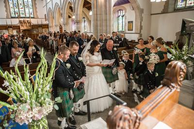 Sean_&_Leah_Thornton_Hall_Wedding 00407