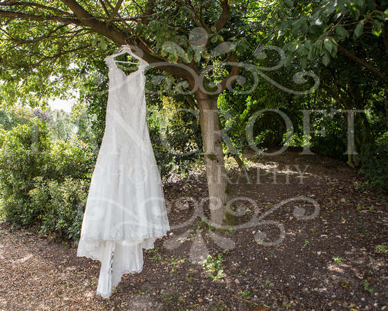 Alex_&_Sarah_Manley_Mere_Wedding 00105