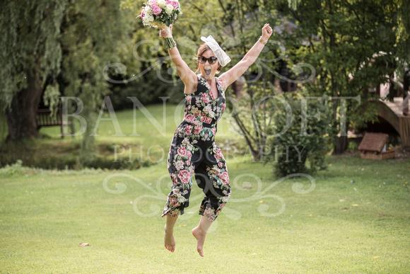 Alex_&_Sarah_Manley_Mere_Wedding 00638