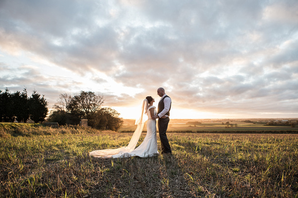 Ian_&_Sara_West_Tower_Wedding 00897