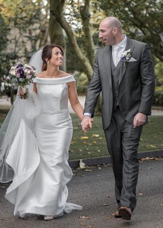 Ian_&_Sara_West_Tower_Wedding 00546