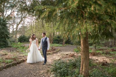 Laurence_&_Hana_Abbeywood_Estate_Wedding 01658