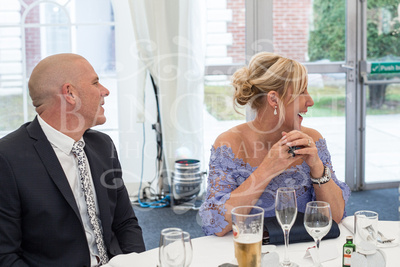 Daniel_&_Karen_Mercure_Haydock_Wedding 00477