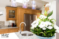 Stag_Kitchens_Foxhills 00201
