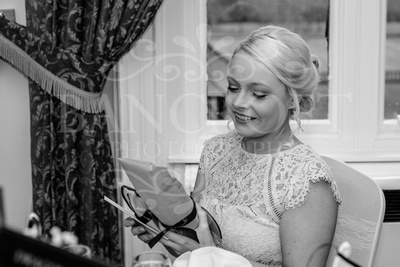 Megan & Paul - Walton Hall Wedding-00730
