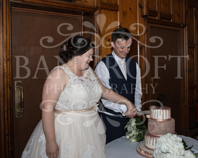 Michael_&_Laura_Worsley_Court_House_Wedding 00815
